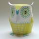 Owl-Family