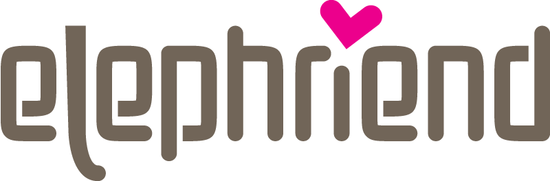 elephriendlogo