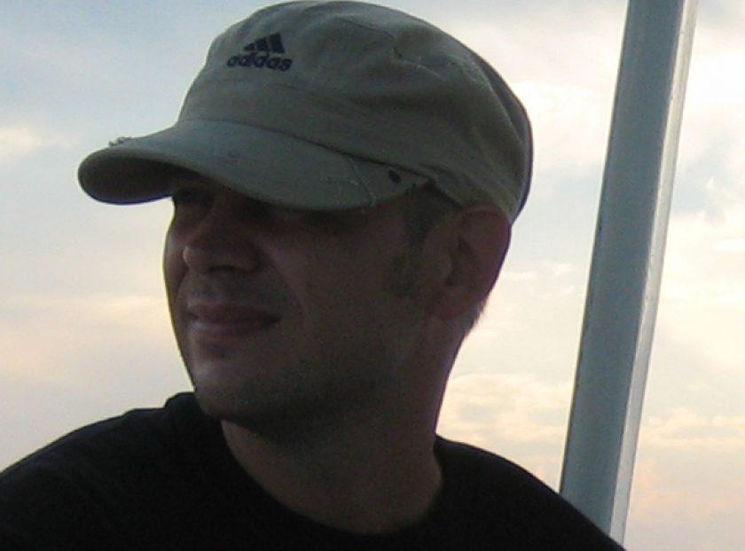 Maarten Janssens