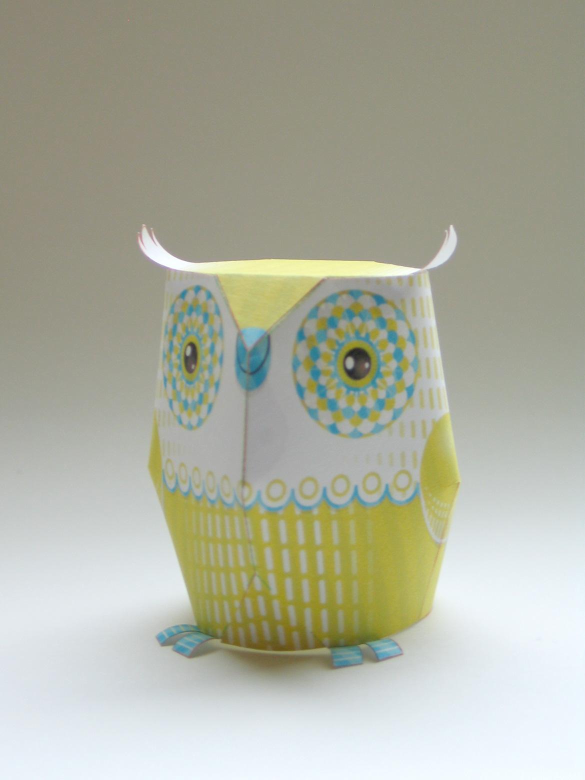 owl1170x1560px