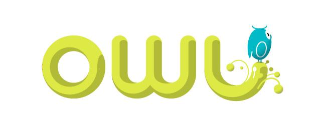 owllogo