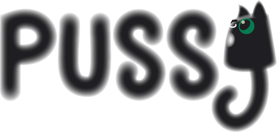 pussylogo