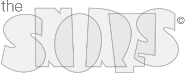 snorfslogo