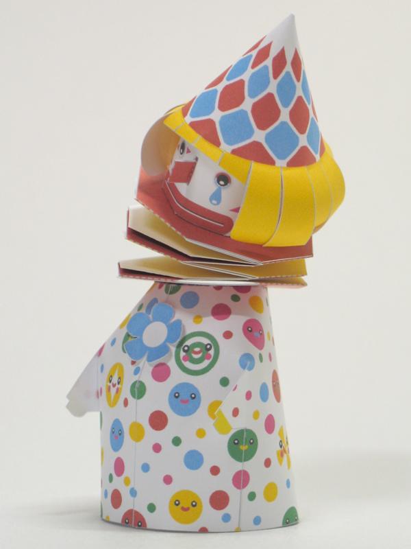 ClownClose